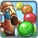 Bubble Totem apk