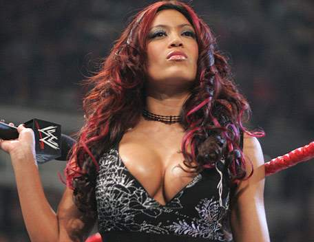 wwe-diva-melina-perez-boobs-moms-and-daughters-naked-pictures