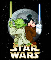 Disney e Star Wars
