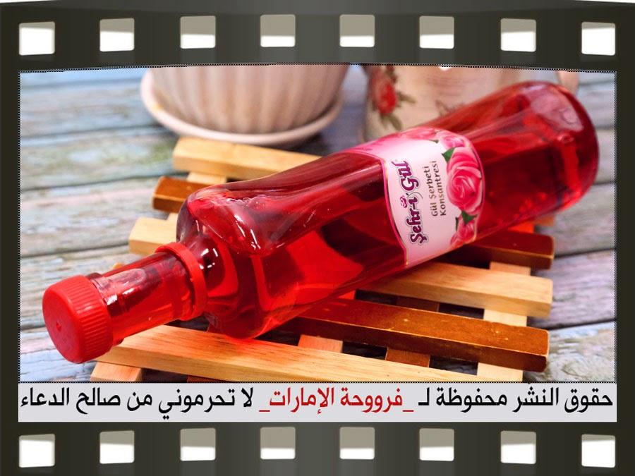 http://4.bp.blogspot.com/-0iiwLUkMCxw/VVHiQEPh0mI/AAAAAAAAMrY/984HKdkb8Ls/s1600/4.jpg