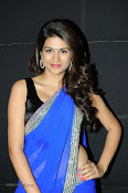Shraddha das Photos at Rey A to Z look launch-thumbnail-18