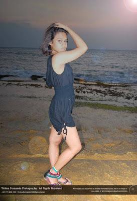Yasmin Jansz