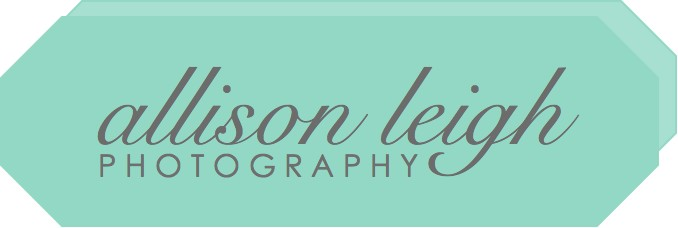 Allison Leigh Photography