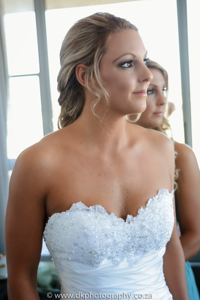 DK Photography CCD_6067 Wynand & Megan's Wedding in Lagoon Beach Hotel