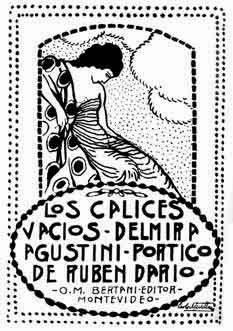 Delmira Agustini y el Modernismo