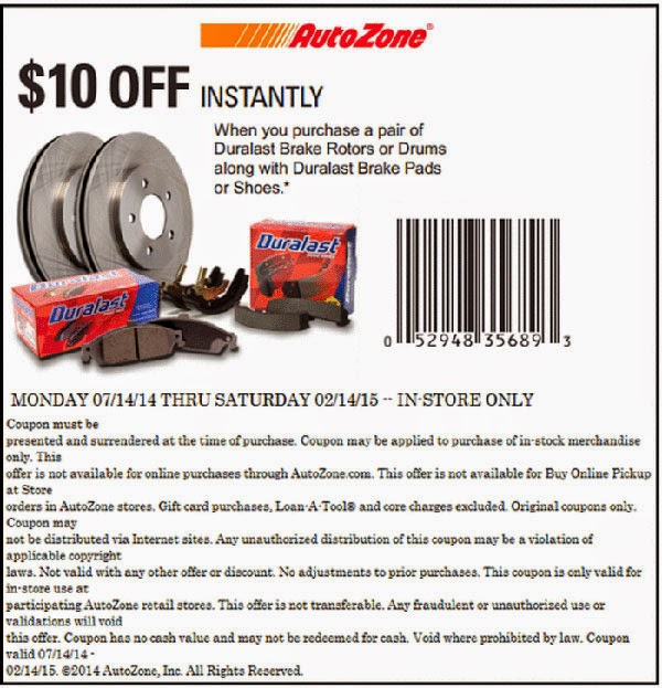 It's just an image of Divine The Limited Printable Coupons