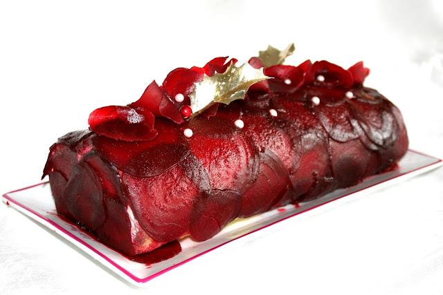 http://emancipations-culinaires.blogspot.com/2015/01/buche-du-reveillon-2014-mascarpone.html