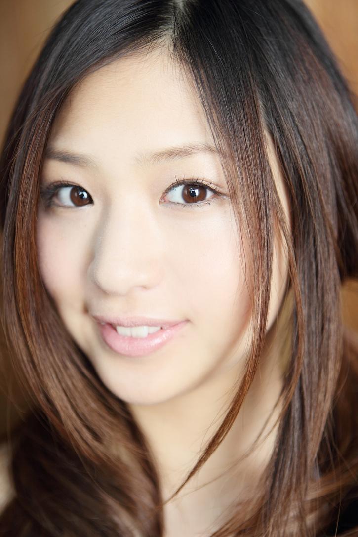 [NS Eyes] SF-589 佐山彩香 Ayaka Sayama - SUPERSTARdoob