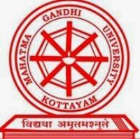 mgu online thesis search