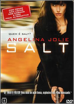 Baixar Salt – Dual Áudio