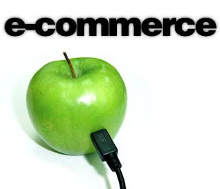 Berkenalan Lebih Dekat dengan E-Commerce