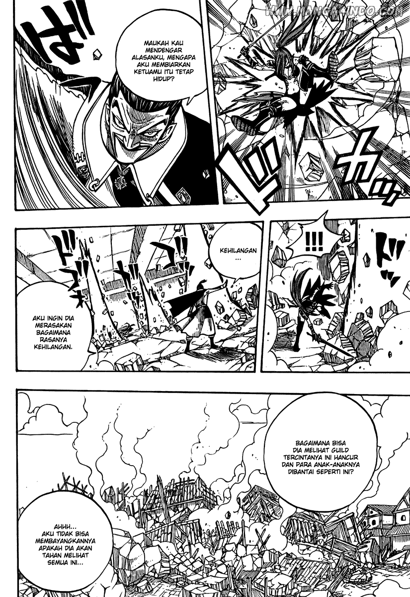fairy tail  64 indonesia page 8