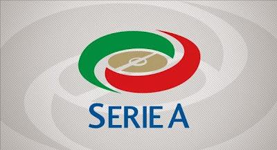 Jadwal Pertandingan Liga Italia Terbaru 2014 | Lengkap