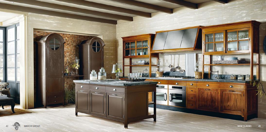 Muebles de cocina rsticos resultado de imagen para for Muebles de segunda mano en galicia