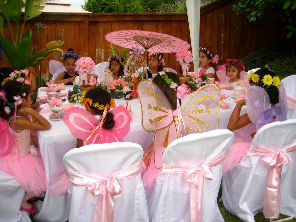 decoracao de aniversario jardim das borboletas:de Decoração de Festa Feminina – Borboletas « Aniversário de