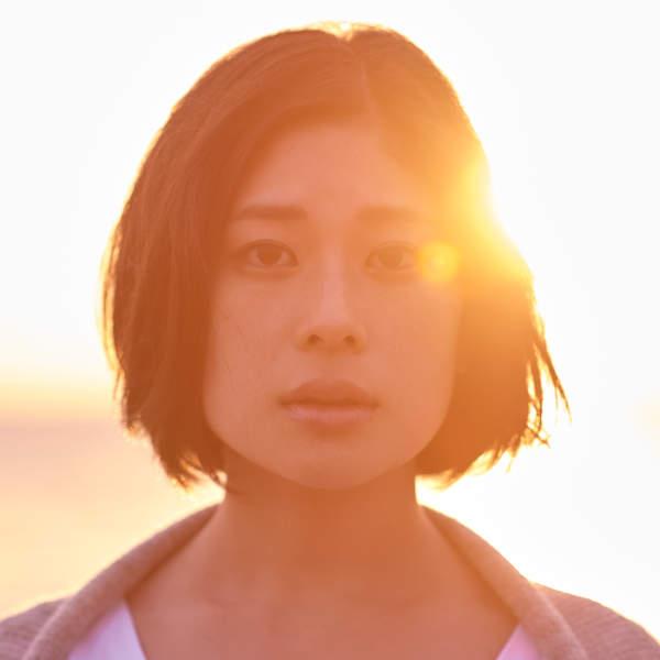 [Album] 柳ひろみ – 好きだけじゃきっと足らないこともあるんだってさ (2016.02.14/MP3/RAR)