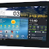Zync Z999 Plus Android ICS Tablet In India For 11,990