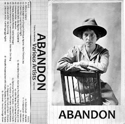TH#18 - ABANDON