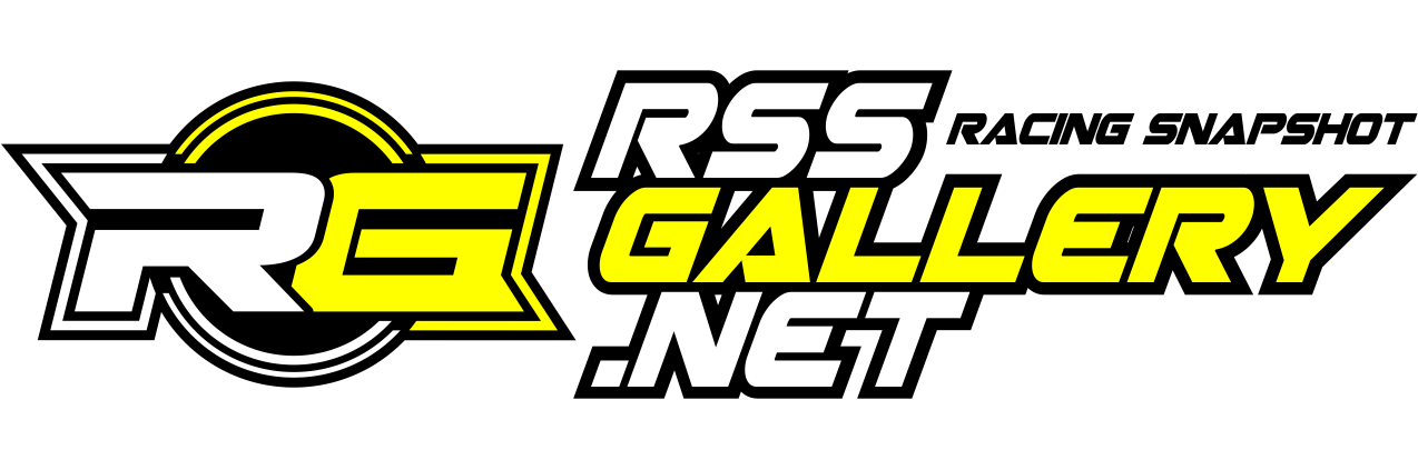RSS Gallery