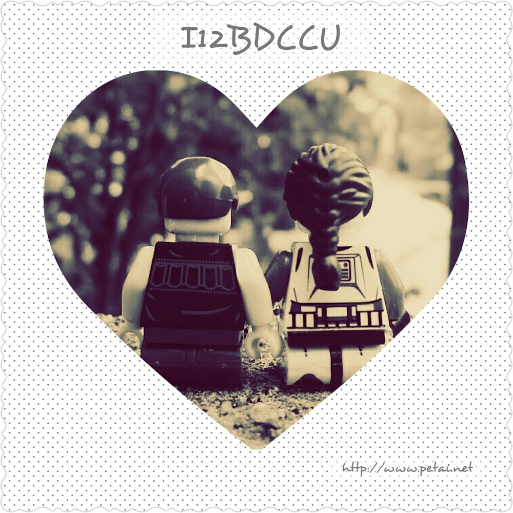 I12BDCCU