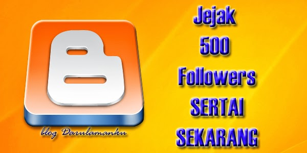 blogger+follower+banner+copy.jpg (600×300)