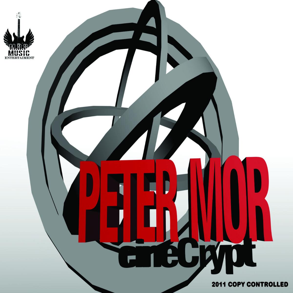 https://petermor.bandcamp.com/album/cinecrypt