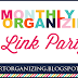 WE Heart Organizing! Let's Party and Get Social!