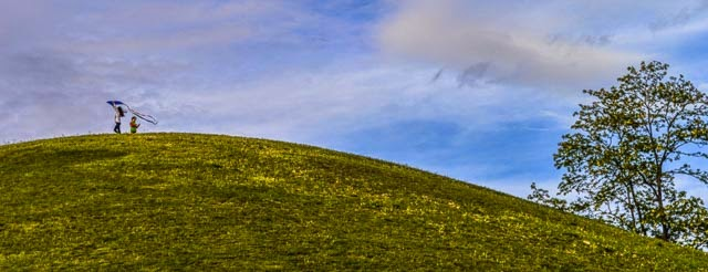 cerro tío pío, madrid panorámica, mirador en madrid, cerro siete tetas, cometa madrid, parques madrid