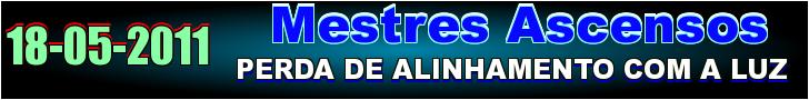 PERDA DE ALINHAMENTO