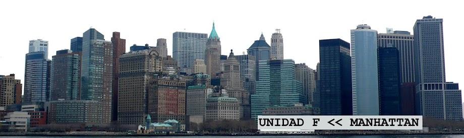 UNIDAD F 2010-2011