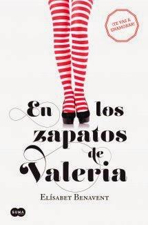 http://www.sumadeletras.com/es/libro/en-los-zapatos-de-valeria/