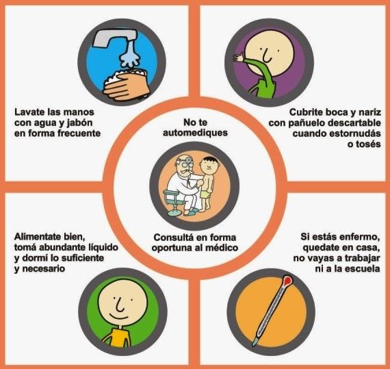 http://www.municipiodejujuy.gov.ar/sec_desarrollo/salud_zoonosis/la_nueva_gripe.php