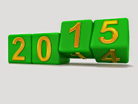2010... 2015... si ricomincia