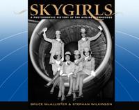 SKYGIRLS-FrCov-72-dpi-RGB-2.jpg