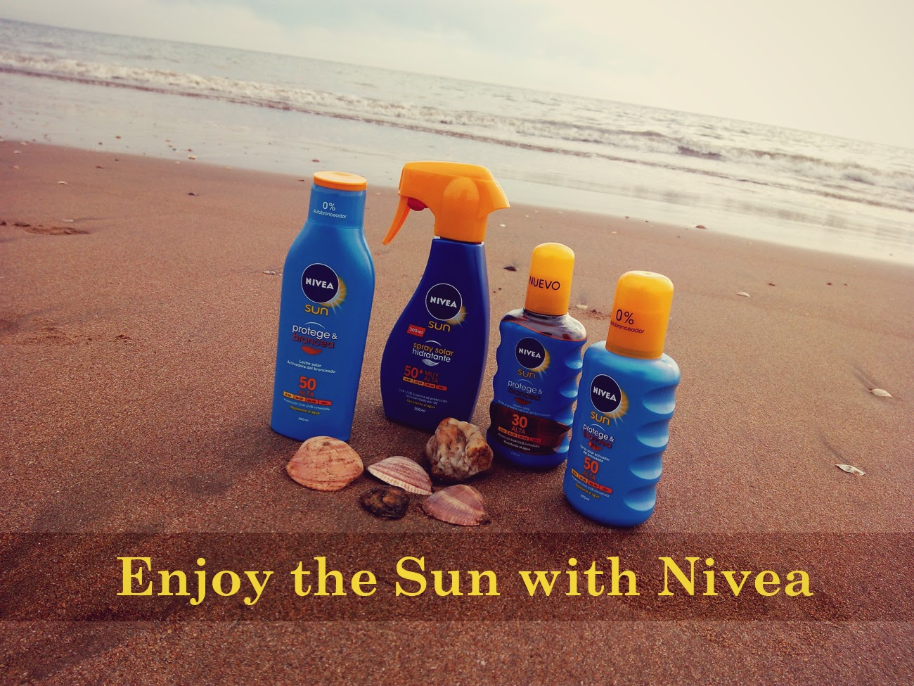 Enjoy-the-sun-with-nivea