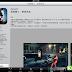 【發燒遊戲】聖光阿~ 《黑暗騎士:黎明昇起》遊戲App來囉