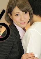 Heyzo-0904 アフター6~清らかスレンダー美女の裏の顔~