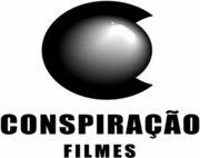 CONSPIRAÇÃO FILMES