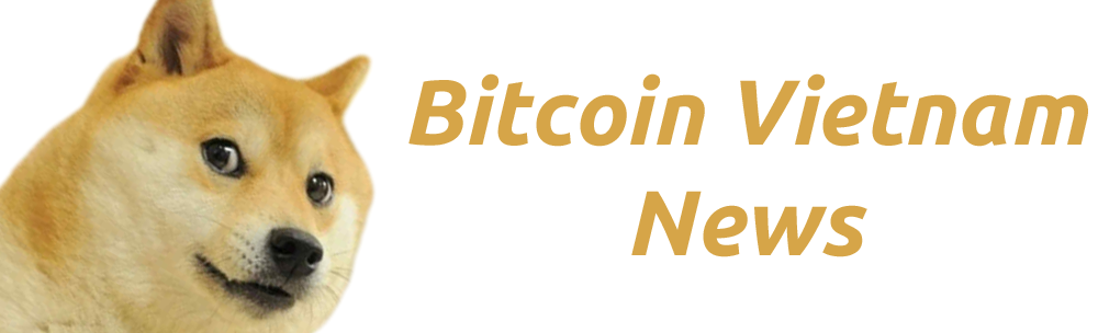 Bitcoin Vietnam News