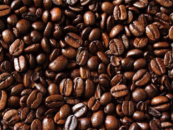 防曬成分添加咖啡因可以讓受損細胞自動清除掉