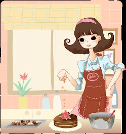 SOMOS YANNIE´S CAKES