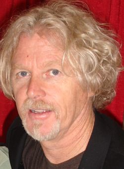 william katt filmografia