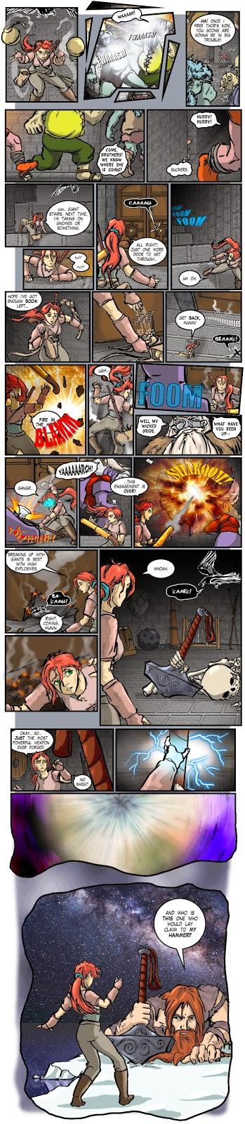http://talesfromthevault.com/thunderstruck/comic697.html