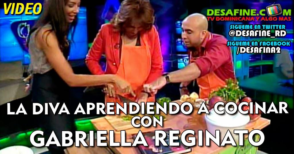 http://www.desafine.net/2014/08/milagros-german-aprendiendo-cocinar-con-gabriella-reginato.html