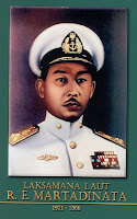 gambar-foto pahlawan nasional indonesia, RE. Martadinata
