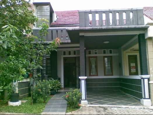 teras rumah minimalis 8