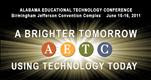 Access my AETC presentations here: