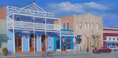 http://www.bastropfineartsguild.com/artists-and-their-work/jo-castillo/bastrop/