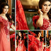 Al Zohaib Monsoon Festivana Latest Summer Eid Clothes Dress Design Collection 2014 Vol 2 for Ladies