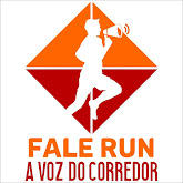 FALE RUN